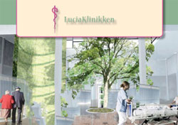 folder-luciaklinikken-ny-version-til-web-1